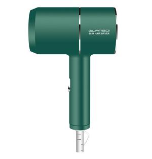 GD-6831绿色